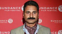 'Peepli Live' Director Mahmood Farooqui's Rape Trial