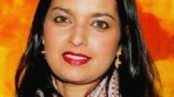 Pulitzer Prize Winner Jhumpa Lahiri To Get America's Prestigious National Humanities