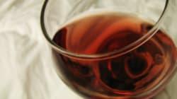 10 choses qu'une fille d'alcoolique veut que vous