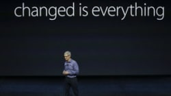 Everything You Need To Know About The Newest Apple