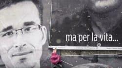 #OmidFreeNow. Liberate Omid Kokabee, lo scienziato iraniano che ha detto