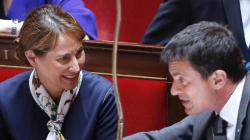La France ne subventionnera plus les centrales à