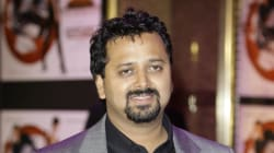 Two Films Over Consecutive Weekends! Nikhil Advani Speaks About 'Hero' And 'Katti