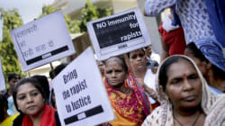 Is India Really Helpless About The Allegedly Rapist Saudi