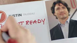 Tired Of Election Ads? You Ain't Seen Nothing