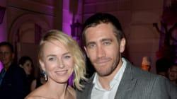 TIFF 2015: Naomi Watts et Jake Gyllenhaal lancent le bal