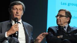 TF1 et M6 vont lancer une chaîne de télé-achat en