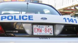 Calgary Police Investigate Suspicious Death Of Special-Needs