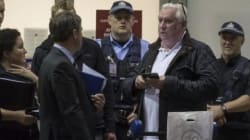 Police Make High Profile Arrests, Bust Alleged Drug