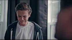 Journée de la prévention du suicide: Un vidéoclip touchant de Lenni-Kim et Antoine-Olivier Pilon