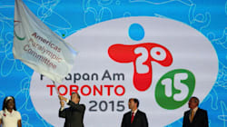 'Unprecedented Secrecy' Surrounding Toronto's Olympic Bid
