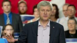 Ottawa Faces $5-Billion Shortfall Next Year: National