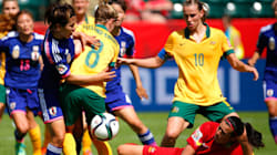 Is It 'Preposterous'? Matildas Just Want To Be Paid