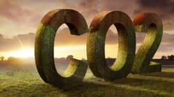 地球温暖化国際交渉・国内対策に関する緊急提言(3)-COP21に向けて-