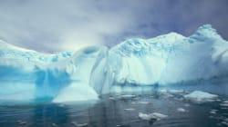 Réchauffement climatique : quel est l'état de l'opinion publique