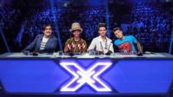 X Factor 2015 e il piacere della tv che non ci fa