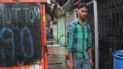 Now, Chhattisgarh Bans Meat Sale During Jain, Ganesh