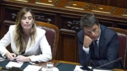 Quello che Renzi ci propone non è un'intesa, ma un