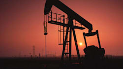 L'allarme di Goldman Sachs sul petrolio: