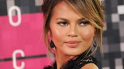 Chrissy Teigen Perfectly Responds To 'Dear Fat People'