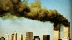 Niente approfondimenti in Rai sull'11 settembre, ennesima occasione