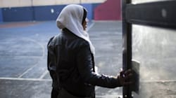 Stephen Harper's Islamophobia Is a Product of Canadian Muslim