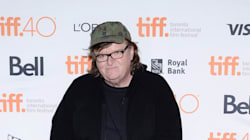 TIFF 2015: Michael Moore a lancé «Where to Invade