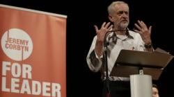 8 cose da sapere sul nuovo leader laburista Jeremy