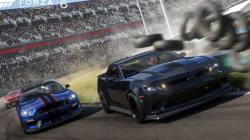 Forza Motorsport 6: Le meilleur jeu de course débarque sur Xbox One