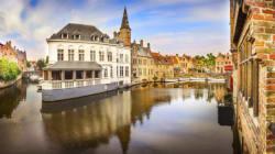 選挙の度に分裂の危機!?「ベルギー」という不思議を徹底解明します