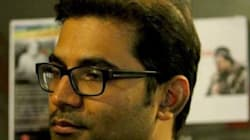The Viral Fever's Arunabh Kumar Gushes Over All India