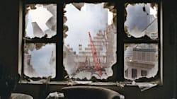 9-11 Conspiracy Theories Refuse To