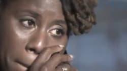 La polizia non crede che lei, afroamericana, possa possedere una Bmw: internata per 8