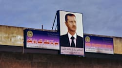 By Bombing ISIS, Australia Has Sided With The Assad