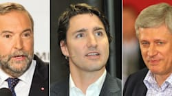 Who's Best Qualified To Manage Canada's