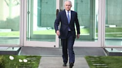 Turnbull Needs A Stronger Case Than 'I'm Not The Other
