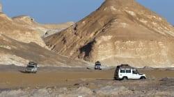 Ammazzati per errore. 12 turisti uccisi in Egitto in un blitz anti