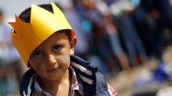 Crisi rifugiati: l'emergenza corre, l'Europa
