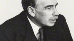 Keynes e il rifiuto di una crescita economica senza valori