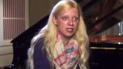 La pianista-attivista ucraina che fa riflettere. Qual è il confine tra incitamento all'odio e opinioni