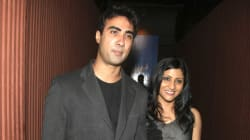 Konkona Sen Sharma And Ranvir Shorey Have Parted