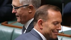 Malcolm Turnbull Defeats Tony Abbott In Leadership Spill To Become Prime