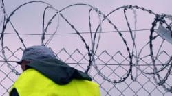 La crise migratoire fait vaciller les accords de
