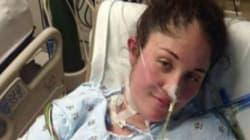 Il figlio neonato risveglia la madre entrata in coma durante il parto