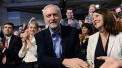 Corbyn, per la sinistra che non vuole vincere mai. Do you know,