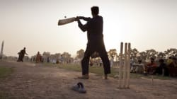 CWG Federation Wants Twenty20 Cricket In The Four-Yearly