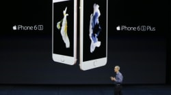 Orange, SFR, Free... Les prix de l'iPhone avec