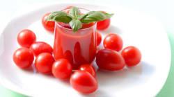 Bevi bibite dietetiche per non ingrassare? Cattive