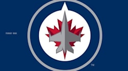 Can the Winnipeg Jets Win in a Loser