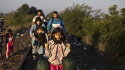 We Must Turn Our Empathy for Syrian Refugees Into